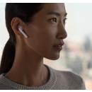 8折起 最高可省€44Airpods 无线耳机热卖 解放双手给你随时随地的自由