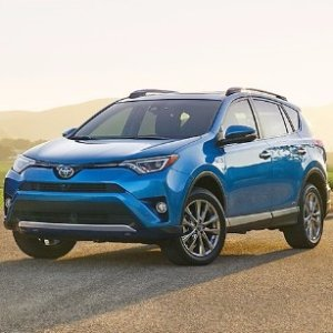 Dealmoon AutoBest SUVs for Less Than $30K