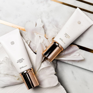 Dealmoon Exclusive: 1/$59, 2/$99Clay Mask & Jasmine Mask @ Eve By Eves