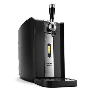 Philips自酿啤酒机
