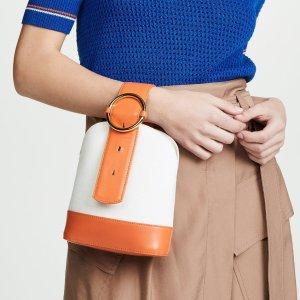 PARISA WANG® | The Original Bracelet Bag