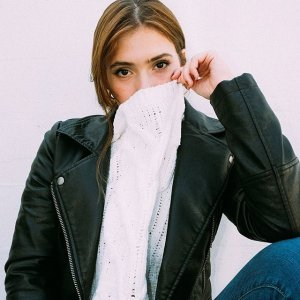 Up to 80% Off + Extra10% OffSale @ Aeropostale