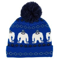 Oshkosh 男小童编织帽