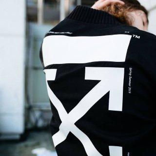 8折 + 定价优势上新:Off-White 潮品专场 logo运动鞋€327.87