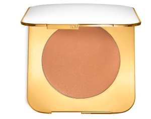 Tom Ford Bronzing Powder '01 Gold Dust' 0.74oz/21g New In Box