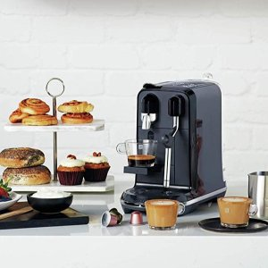 Up to 40% OffBreville Kitchen Appliances