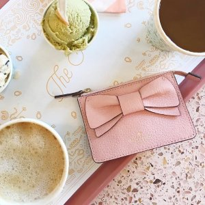 Starting From $7.99Women's Wallet @ Amazon.com