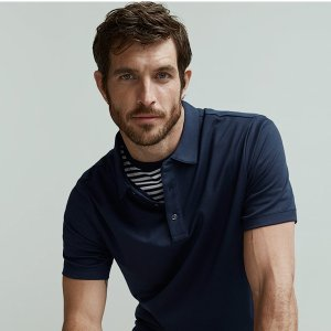 Get  $25 off  $175Simons.ca  perfect present for Father's Day Sale