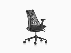 Sayl Chair - Herman Miller
