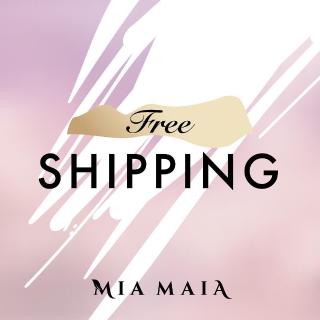 2018年度大赏 最后1天低至5折新网宠Mia Maia 新年惊喜价买Gucci Loewe Celine