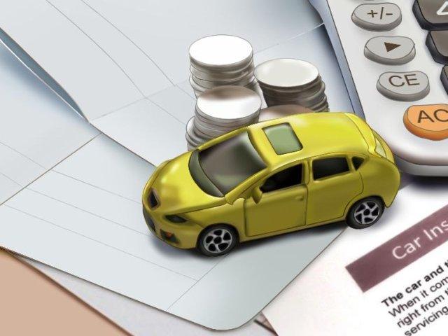 在美国买汽车保险的28个折扣优惠,...