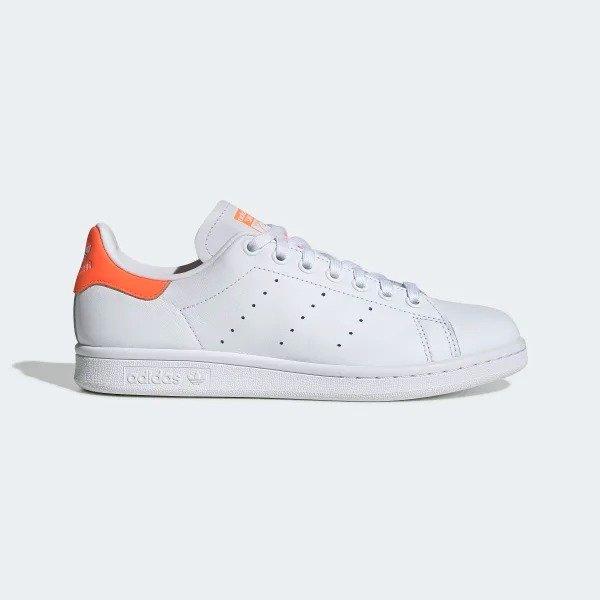 Stan Smith 女士运动鞋