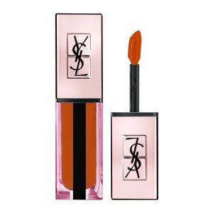 YSL BeautyWater Stain Glow Lip Stain | YSL