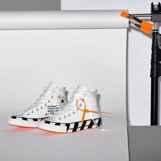 低至5折 $39收合作款VansOpening Ceremony 精选运动潮牌鞋履热卖