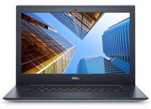Dell Vostro 14 5000 Laptop (i5-8250U, 8GB, 256GB)