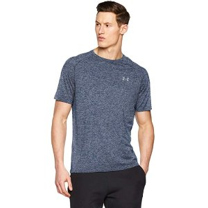 $14.97Under Armour Men's Tech Short sleeve Tee 2.0