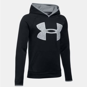 Extra 25% OffKids Outlet Event @ Under Armour