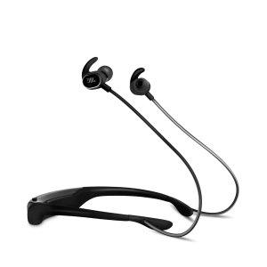 $59.95JBL Reflect Response Sporting Headphones