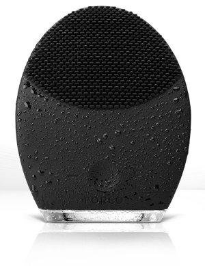 FOREO LUNA 2 for MEN I Face Brush & Pre-Shaving Device