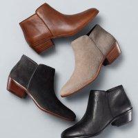 Sam Edelman 'Petty' 切尔西短靴