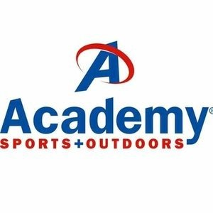Extra 50% OffComing Soon: Academy Sports Black Friday Sale