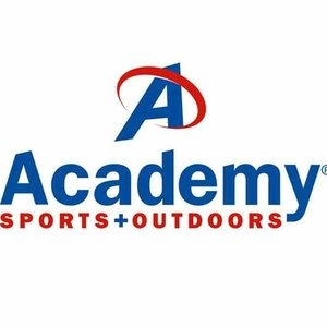 Extra 50% OffAcademy Sports Sale