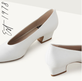 Extra 40% OffFinal Sale @ Nine West