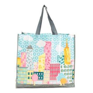 $0.99 + Free ShippingT.J.Maxx Select Reusable Bags on Sale