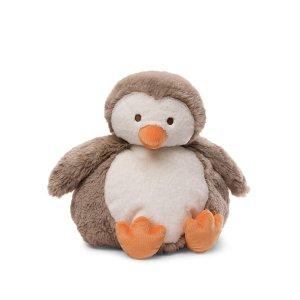 GundUp to $75 OffInfant Unisex Penguin Chub, 12