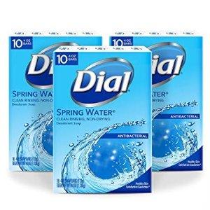 Dial 抗菌香皂30块