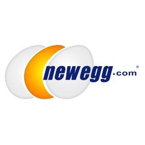 XPS 15 9570 $1099.99eBay Newegg旗舰店促销活动, 全场额外8折