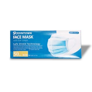 As low as $18.99Face Mask, Pack of 50