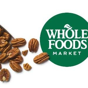 $1.99起 365天 天天健康白菜价:WHOLEFOODS 网店来了 不止是高质量产品 还是高性价比