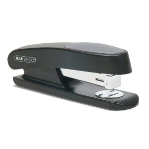 现价£3.98(原价£9.73)Rapesco 钉书器