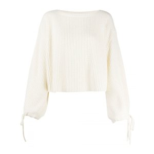 MSGMCotton Sweater