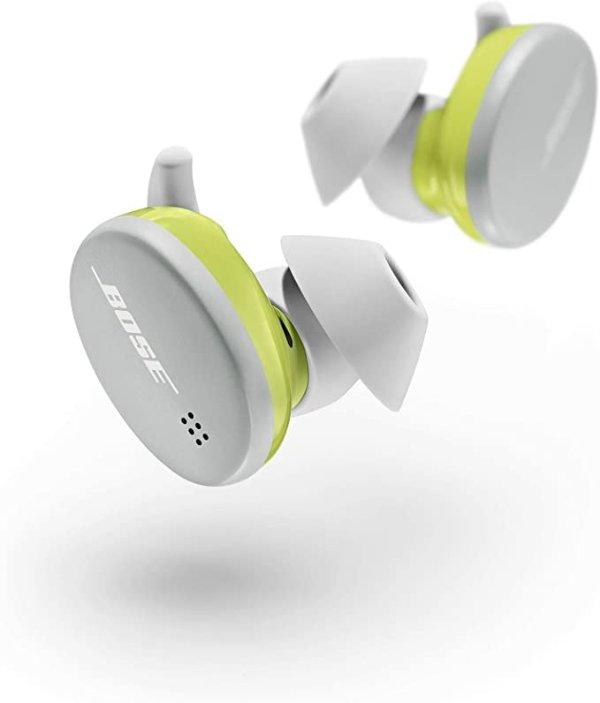 Sport Earbuds 运动真无线耳机