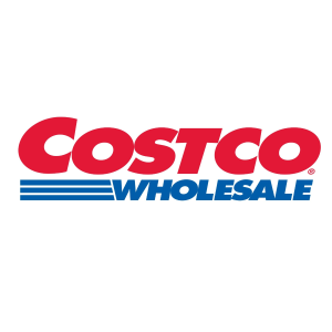 Receive up to $20 Shop CardCostco New Membership Promotion
