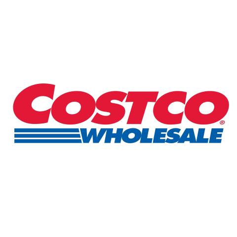 最高送20礼卡Costco 新会员促销 送礼卡