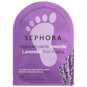 Foot Mask - SEPHORA COLLECTION | Sephora