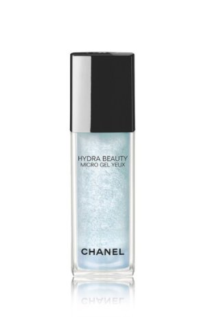 CHANEL HYDRA BEAUTY MICRO GEL YEUX Intense Smoothing Hydration Eye Gel | Nordstrom