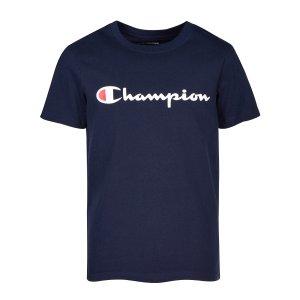 低至$6.99折扣升级:Champion 儿童运动服饰热卖 大童款成人可穿