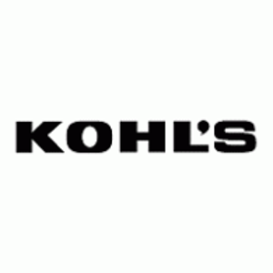 满额送礼卡+Rewards用户享7折Kohl's 官网满减热卖 最高立享8折 厨房用品额外8.5折 饰品满$50减$10