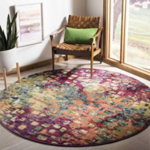 Today Only: Start From $11.19 Safavieh Area Rugs