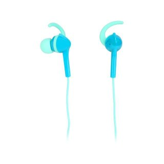 $1.99Wicked WIC-WI-3352 Fang Earbuds