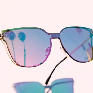 As low as $19.95PRIVÉ REVAUX Sunglasses