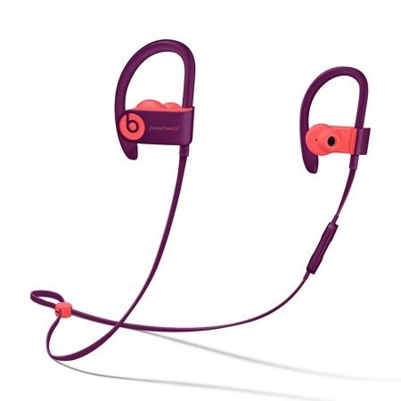 Powerbeats3 无线耳机