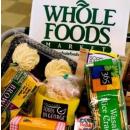 买$10送$10 Amazon礼卡Whole Foods 有机超市Prime Day预热