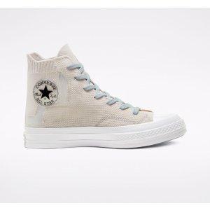ConverseCourt Queen Chuck 70运动鞋