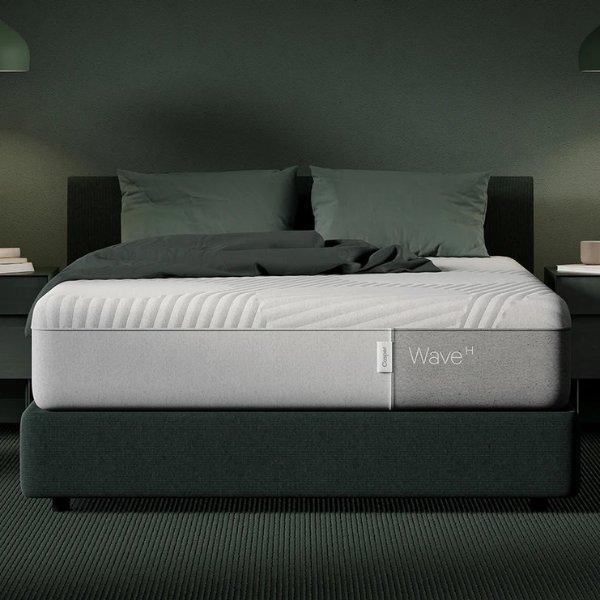 Wave Hybrid 床垫 Twin