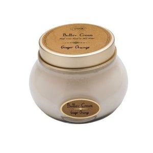 Sabon身体黄油 200 ml